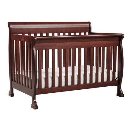 10 best baby cribs for your infant in 2017 review for Best value baby crib