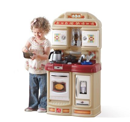 15 best play kitchens in 2017 | mykidneedsthat