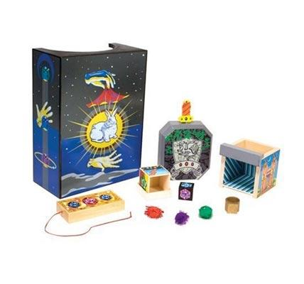 Magic set toy