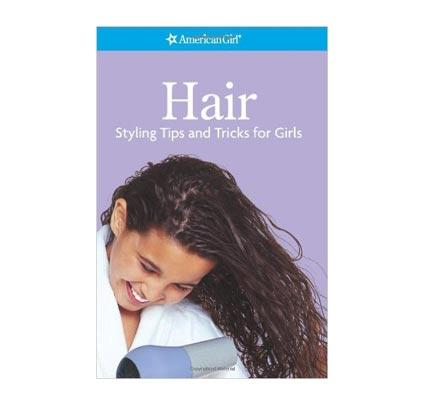 hair styling tips best toys amp gift ideas for 10 year in 2018 1923