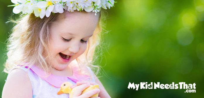 Best Toys & Gift Ideas for 5 Year Old Girls in 2018 | MKNT