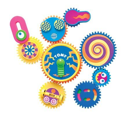 20 Best Magnetic Toys For Kids In 2017   MyKidNeedsThat.com