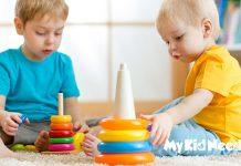 best educational toys toddlers