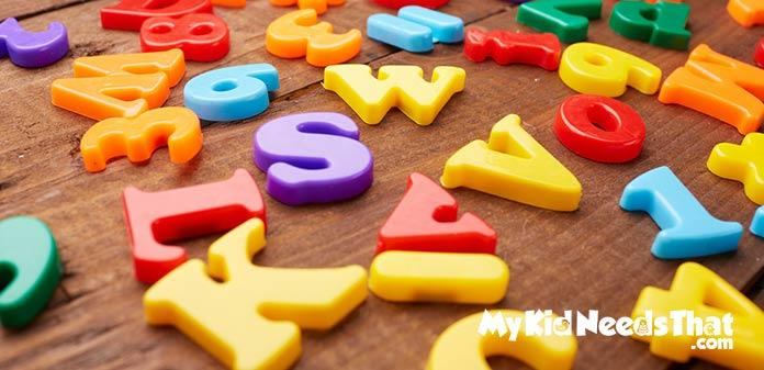 best magnetic toys kids