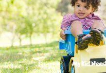 15 Best Ride-On Toys for Toddlers Reviewed in 2018