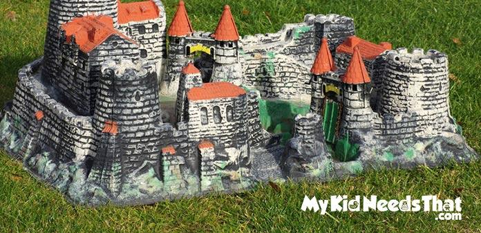 Toy Castles For Toddler Boys : Best castle toys for kids in mykidneedsthat