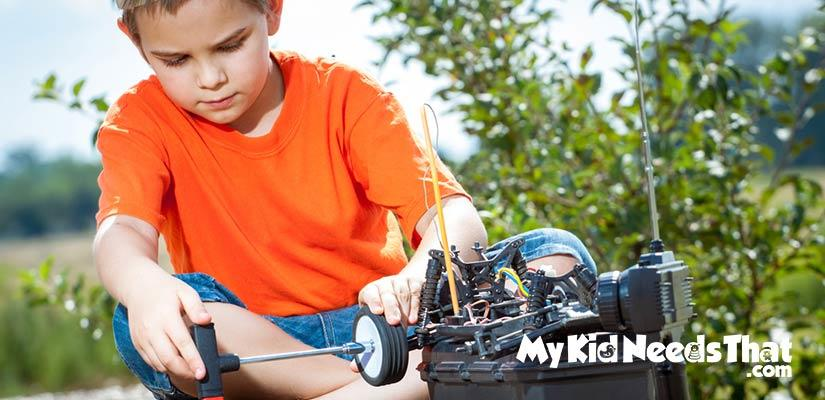 10 Year Old Toys : Best toys gift ideas for boys in mykidneedsthat
