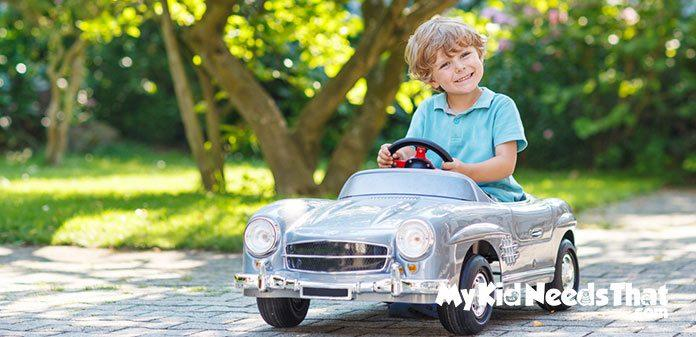 Best Toys Gifts For 6 Year Old Boys : Best for year old boys in mykidneedsthat