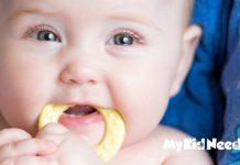 Here are the Best Teething Toys for Babies.