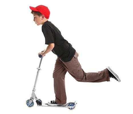 kid-on-scooter