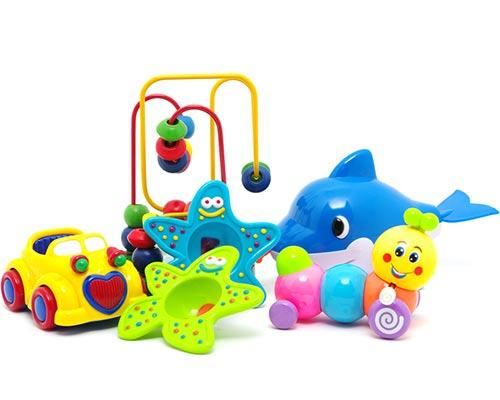 kids-toddlers-toys