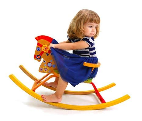 ride-on-toys-advantages
