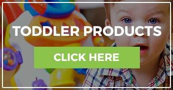 toddler products
