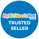 Trusted-seller