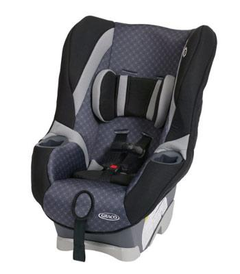 Best Car Seats For Kids Reviewed & Rated In 2018 | BornCute