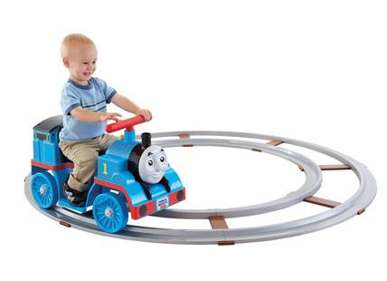 Cool Toys For Toddler Boys