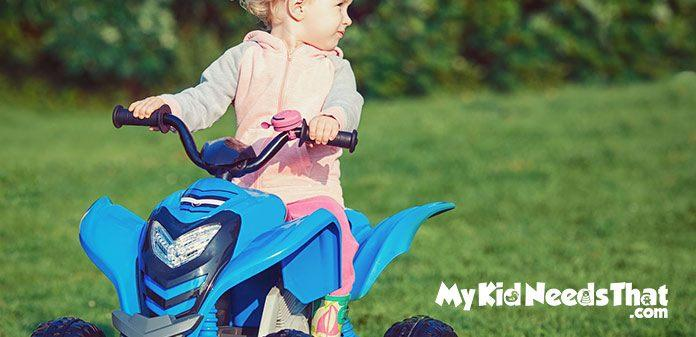 best electric battery cars for kids to ride in 2017 mykidneedsthat