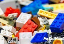 Kids--and even big kids--love LEGOs but they can easily take over and find their ways into every corner of the house and crevice in the furniture. Here are 10 great ways to keep your kid's LEGO collection under control.