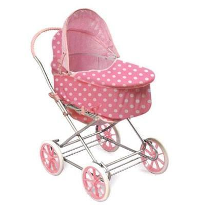 10 Best Baby Doll Strollers In 2017 | Review