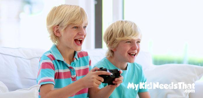 10 Best Xbox One Games For Kids In 2018 Mykidneedsthat