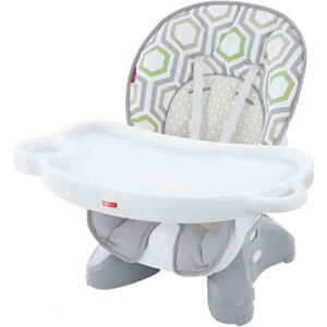 Exceptionnel Fisher Price SpaceSaver