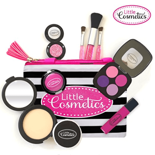 Little Cosmetics Makeup