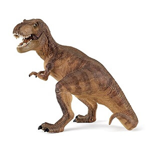Discovery Kids Deluxe Smart Animals Dinosaurs Toys S