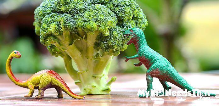 Popular Dinosaur Toys : Best dinosaur toys for kids in