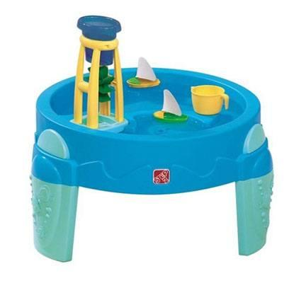 waterwheel-activity-play-table