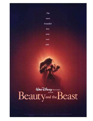 4-beauty-and-the-beast