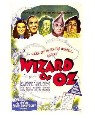 8-the-wizard-of-oz