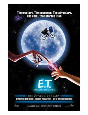 9-e-t-the-extra-terrestrial