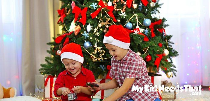 Best Stocking Stuffers For Boys In 2018 Mykidneedsthat