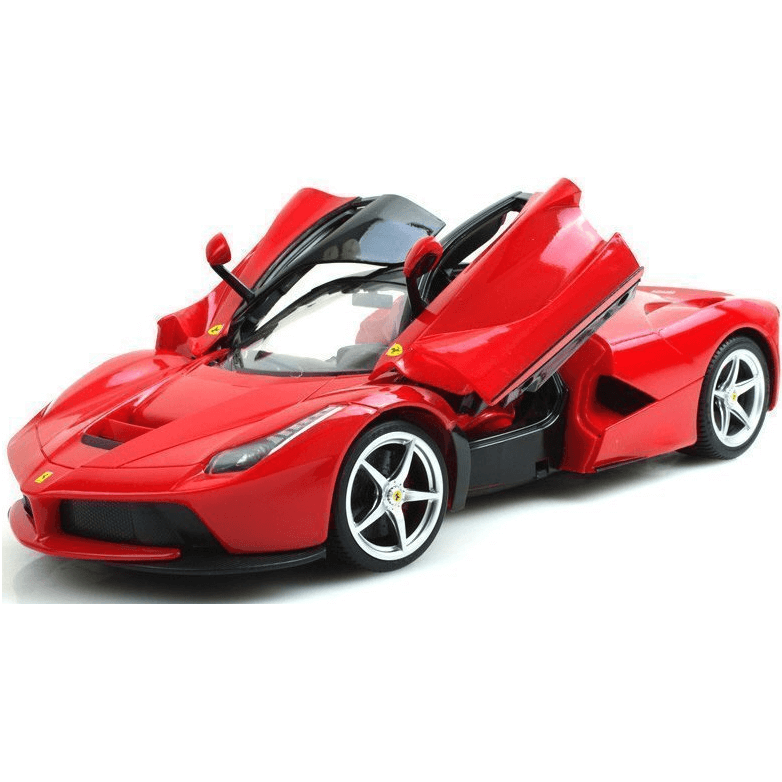 Best Remote Control Cars For Kids Toddlers To Buy In 2019