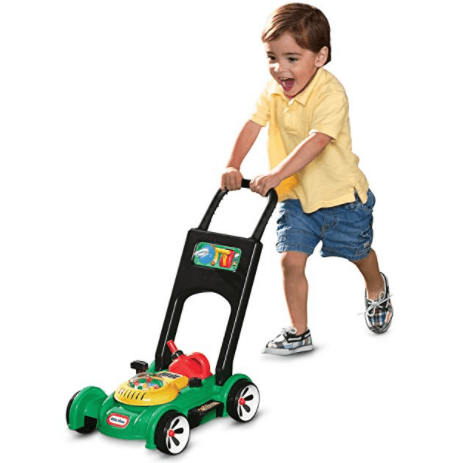 essay little tikes marketing srategy Little tikes commercial play systems case the little tike's company summary when creating a company, the marketing strategy is very important.