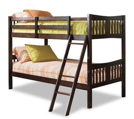 10 Best Bunk Beds For Kids In 2017 Review