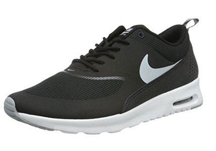 Blue Spark Air Max Thea Women's Running Shoes