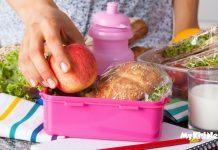 You have more control over what you child eats for lunch if you pack it yourself. Use one of our top 10 lunch boxes for both practical but engaging options.