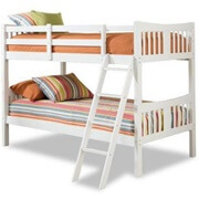 Best Bunk Beds To Buy For You Kids In 2019 Borncute Com