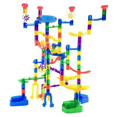 marble-run-super-set