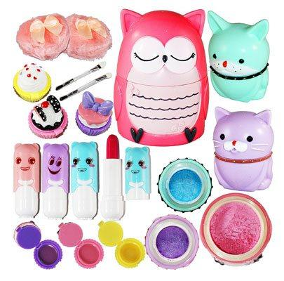 Joyin Toy All in One Girls Makeup Kit