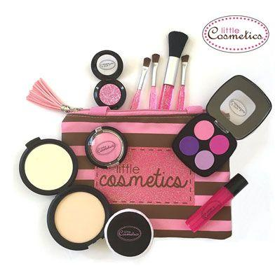 little-cosmetics-pretend-makeup-signature-set