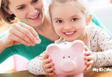 In order for your kids to learn about saving money, here are the best piggy banks for kids available right now.