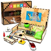 Piper Computer Kit Minecraft