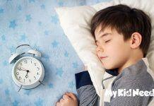 Check out the best kids alarm clocks available right now.