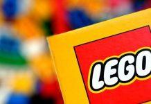 Here are the 15 Best LEGO Video Games.