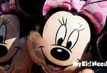 Minnie Mouse is a beloved character and an American icon. See our top 10 list for the best Minnie toys on today's market.