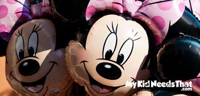 minnie mouse toys for toddlers