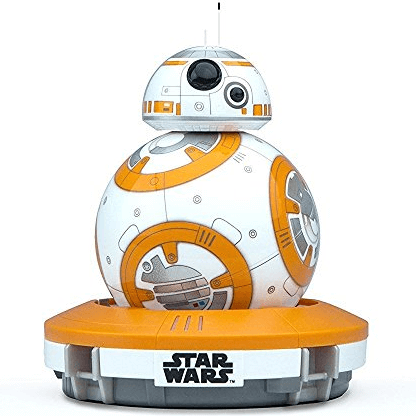 Sphero Star Wars Droid