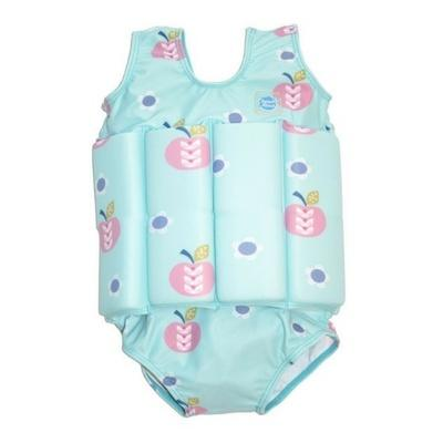 Apple Daisy Collections Float Suit by Splash About